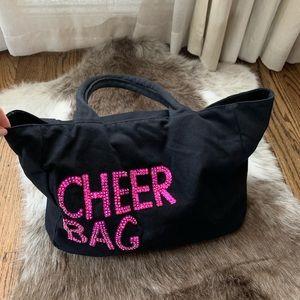 Duffle bag Weekender Cheer Bag